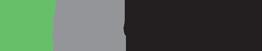logo Folprint